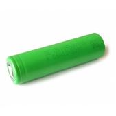 SONY KONION US18650 VTC6 3000 mAh baterija