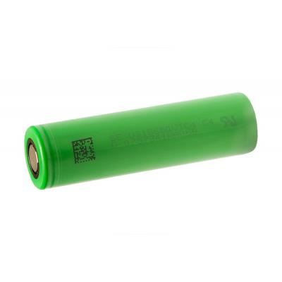 SONY KONION US18650 VTC4 2100 MAH baterija
