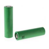 SONY KONION US18650 VTC5 2600 MAH baterija
