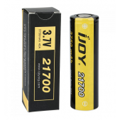 Ijoy 21700 3750 mAh baterija