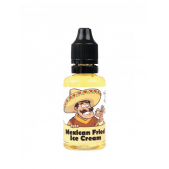 Mexican Fried Ice Cream aroma 30ml