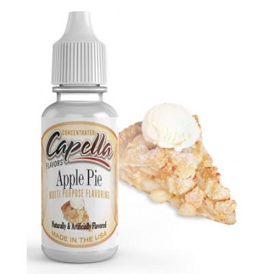 Capella aroma Apple Pie 13ml