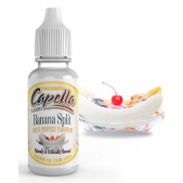 Capella aroma Banana Split 13ml