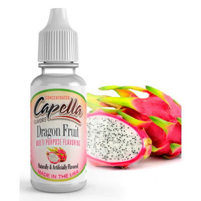 Capella aroma Dragon Fruit 13ml