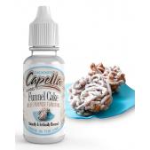 Capella aroma Funnel Cake 13ml