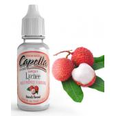 Capella aroma Lychee 13ml