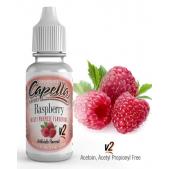 Capella aroma Raspberry V2 13ml