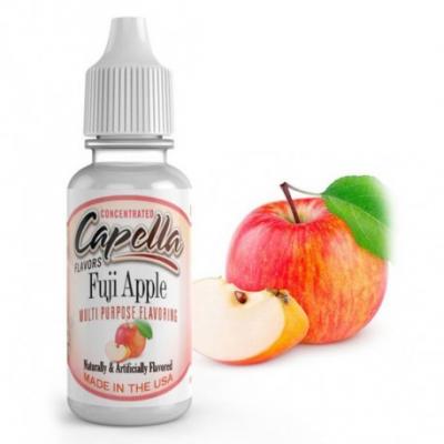 Capella aroma Fuji Apple 10 ml