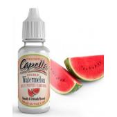 Capella aroma Double Watermelon 10 ml