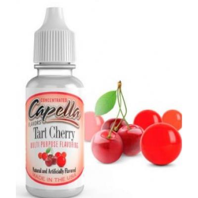 Capella aroma Tart Cherry 10 ml
