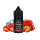 Strawberry Jello aroma 30 ml