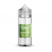 baza Fcukin Flava 50/50VGPG 70ml v 120ml  stekl. brez nik.