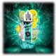 Jungle Hit Sparkling Lemonade aroma 10ml v 120ml stek.
