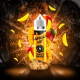 Jungle Hit Sweet Mango aroma 10ml v 120ml stek.