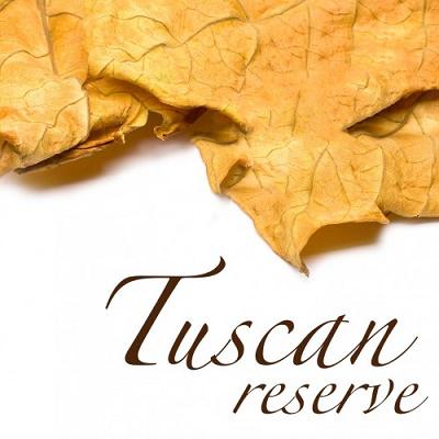 Tuscan Reserve aroma 10ml