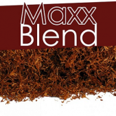 Maxx Blend aroma 10ml