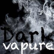 Dark Vapure aroma 10ml