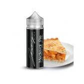 Journey Black Medieval Pie aroma 24ml v 120ml steklenički