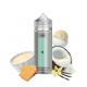 Journey Strada 15 aroma 24ml v 120ml steklenički