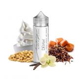 Journey Classic Draw aroma 24ml v 120ml steklenički
