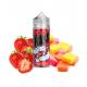 Journey Shake Poof aroma 24ml v 120ml steklenički