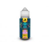 Red Wolf Blue Dragon aroma 20ml v 120ml steklenički