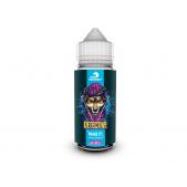 Red Wolf Detective aroma 20ml v 120ml steklenički