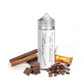 Journey Classic Schrodinger's Liquid aroma 24ml v 120ml steklenički