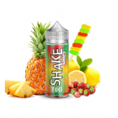 Journey Shake Tiki aroma 24ml v 120ml steklenički