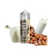 Journey Shake Vapelada aroma 24ml v 120ml steklenički