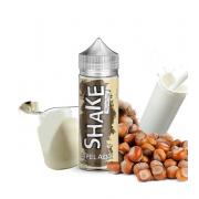 Journey Shake Vapelada aroma 24m..