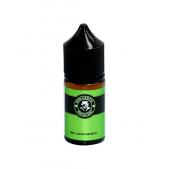 Don Cristo pistachio aroma 30ml