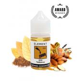 Element 555 Tobacco aroma 30 ml