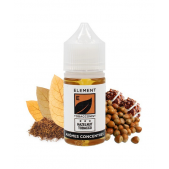 Element Hazelnut Tobacco aroma 30 ml