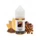 Elements Hazelnut Tobacco aroma 30 ml