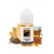 Elements Honey Roasted Tobacco aroma 30 ml