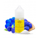 Blue Raspberry aroma 30 ml
