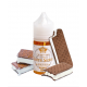 Ice Cream Sandwich aroma 30 ml