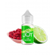 PGVG Ice Joy Lime Raspberry aroma 30ml