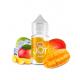 PGVG Ice Joy Mango aroma 30ml