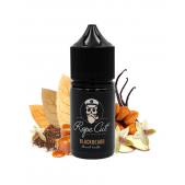 Rope Cut Black Beard aroma 30ml