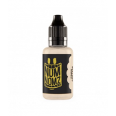 Fried Custard 30ml aroma
