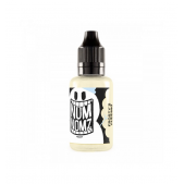 Frosty's Pudding 30ml aroma