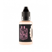 Strawberry Ambrosia 30ml aroma