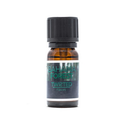 Bahama Forest 10ml