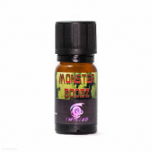 Monster Boobz 10ml