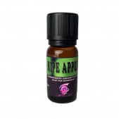 Ripe Apple 10ml