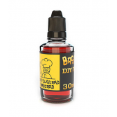 aroma Bastard Sauce The Custard bastard 30ml