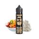 Beard aroma N.42 20ml v 60ml steklenički
