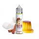 Beard aroma Vapor Maid Pudding 20ml v 60ml steklenički